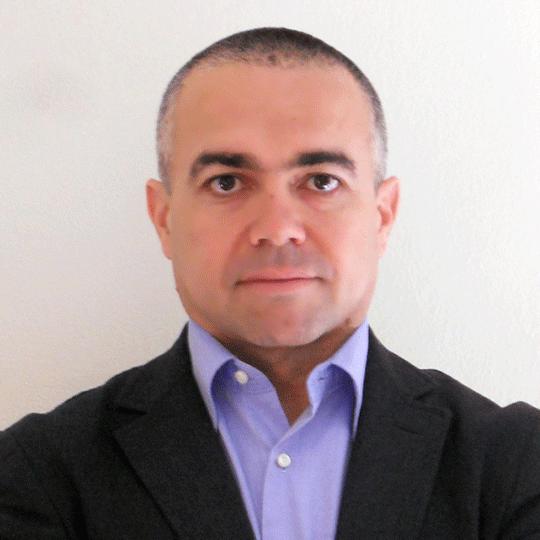 Nuno António