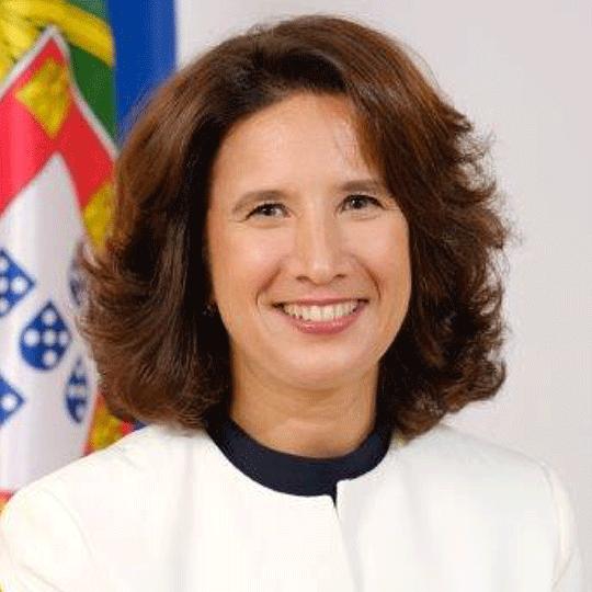 Rita Marques