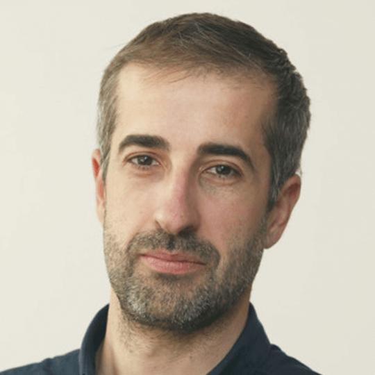 Paulo Zacarias Gomes