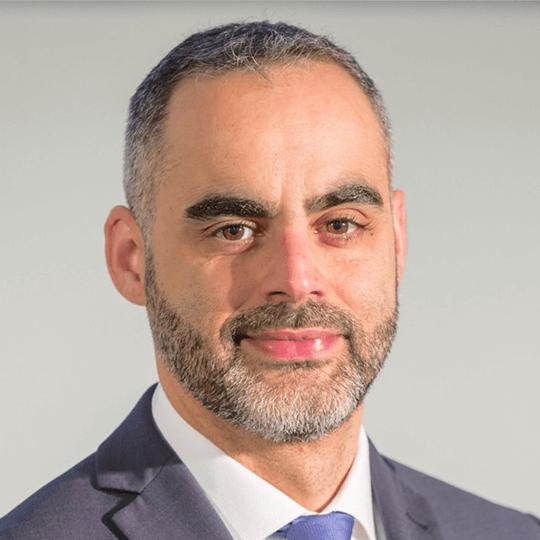 Eduardo Santander